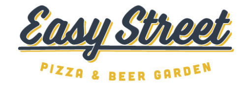 Easy Street Pizza & Beer Garden